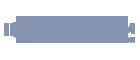 lender-logo-2